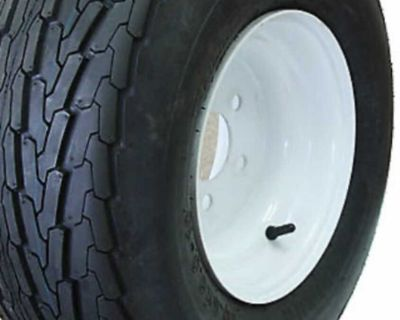 Looking for boat trailer tires