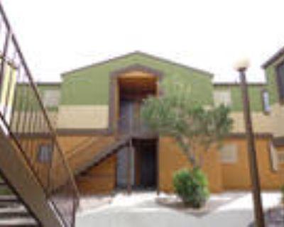 Glenridge Apartments