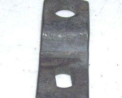 Hurst 1054848 4848 Arm Mastershifter Kit 367-8030 Shifter # 413-8031 Mopars