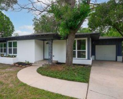 50 Shadowbrook Lane, Hurst, TX 76053 3 Bedroom House