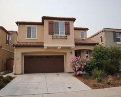 1040 Oakbriar Cir #1, Roseville, CA 95747 3 Bedroom Apartment