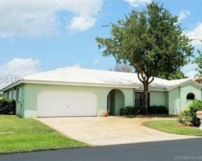 15031 N Longbow Bnd, Davie, FL 33331 3 Bedroom Apartment