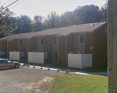 245 Union Avenue Pomeroy Ohio 45769