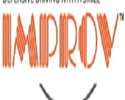 Defensive Driving Arizona - IMPROV Phoenix