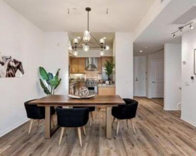 4050 Glencoe Ave #414, Los Angeles, CA 90292 3 Bedroom Condo