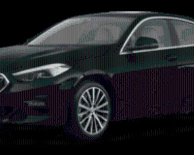 2020 BMW 2 Series 228i