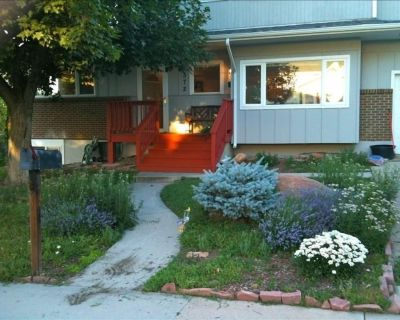 South Boulder 2 BR Apartment (option for 5 BR home) - Devil's Thumb - Rolling Hill