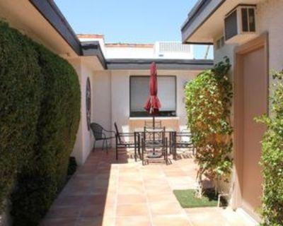 36 El Toro Dr, Rancho Mirage, CA 92270 2 Bedroom Condo