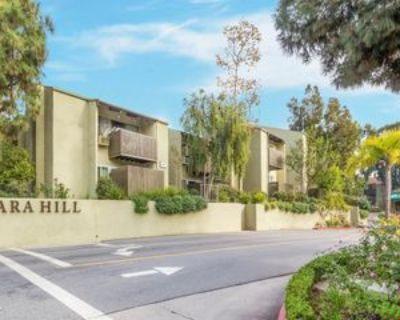 4907 Indian Wood Rd #207, Culver City, CA 90230 3 Bedroom Condo