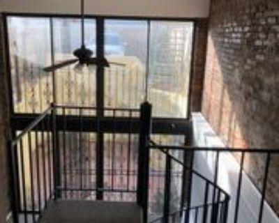 722 6th St Ne #A, Washington, DC 20002 2 Bedroom Apartment for Rent for $2,800/month