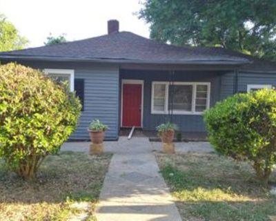 509 Windsor Dr, Gastonia, NC 28056 3 Bedroom House