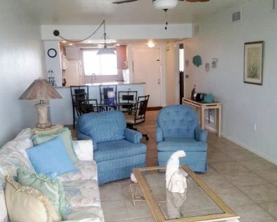 Condo for Rent in Fort Myers Beach, Florida, Ref# 12570028