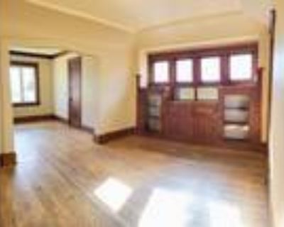 2547A N. 56th St. - Upper 2 Bedroom Duplex with Appliances *WATCH VIDEO TOUR...