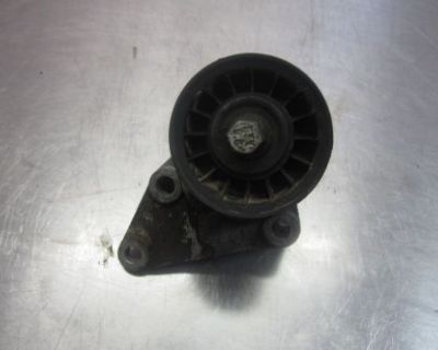 1t009 2000 Chevrolet Silverado 1500 5.3 Serpentine Tensioner
