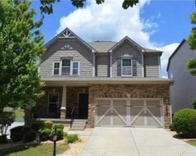 5994 Cobblestone Creek Cir, Mableton, GA 30126 5 Bedroom Apartment