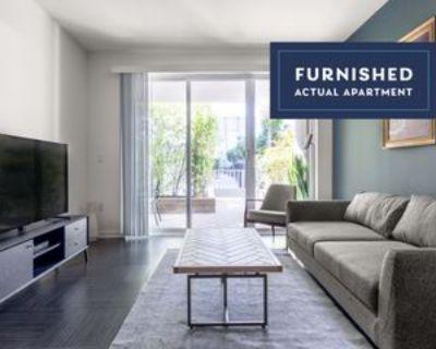 Maxella Ave #2-266, Los Angeles, CA 90066 1 Bedroom Apartment