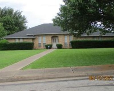 1216 Post Oak Ln, DeSoto, TX 75115 4 Bedroom House