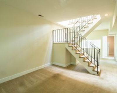 1810 Ingleside Ter Nw #Nw, Washington, DC 20010 1 Bedroom Apartment for Rent for $2,295/month