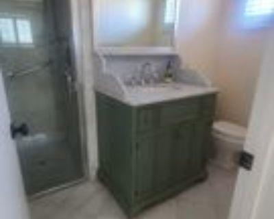 1235 Slayton Dr, Manteca, CA 95336 3 Bedroom House