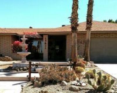 15821 15821 9th N Pl, Phoenix, AZ 85022 #Phoenix, Phoenix, AZ 85022 3 Bedroom House