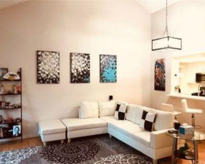 10361 Garden Grove Blvd #43, Garden Grove, CA 92843 1 Bedroom Condo