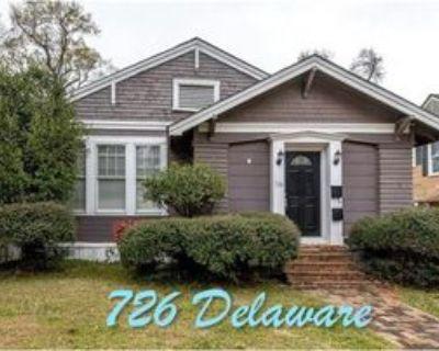 726 Delaware St, Shreveport, LA 71106 3 Bedroom House