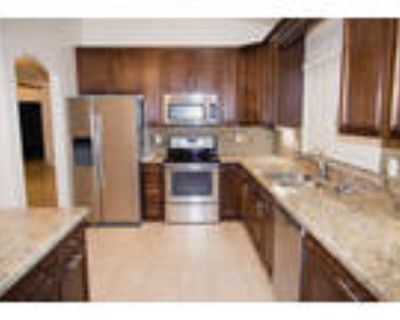 Phoenix, Turn Key- Highly Upgraded! Kitchen remodeled in