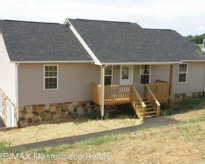 713 Parsonage Rd, White Pine, TN 37890 3 Bedroom House