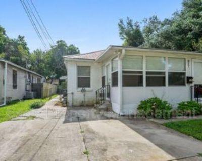 Glenmore Ave #317, Baton Rouge, LA 70806 2 Bedroom Condo