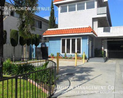 Apartment Rental - 13709 Chadron Avenue