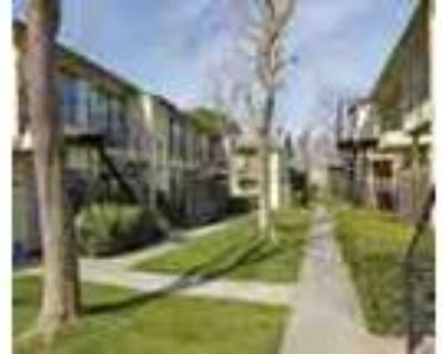 1bed1bath In Woodland Short Term Lease Available