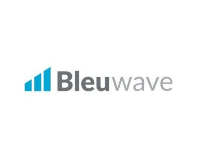 Bleuwave General Contracting, LLC