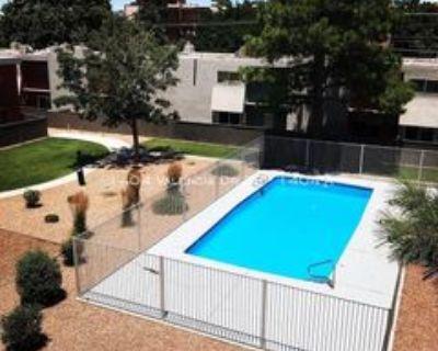 1404 Valencia Dr Se #1404A, Albuquerque, NM 87108 2 Bedroom Apartment