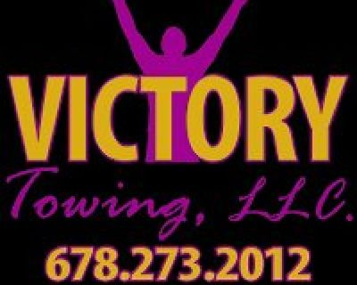Victory Towing LLC