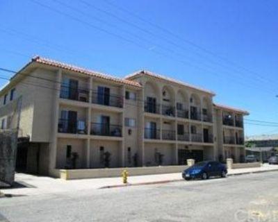 13921 Yukon Ave #243, Hawthorne, CA 90250 1 Bedroom Apartment