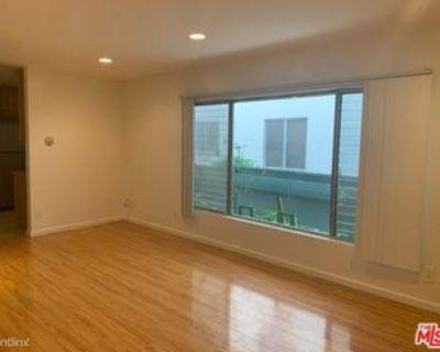 922 S Bedford St #2, Los Angeles, CA 90035 1 Bedroom Condo