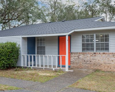 16 Unit Multifamily Investment Property for Sale