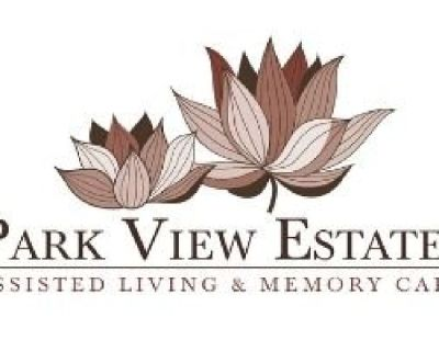Park View Estates Assisted Living and Memory Care