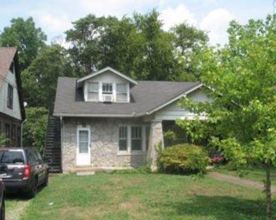 1205 Howard Ave, Nashville, TN 37216 1 Bedroom Apartment