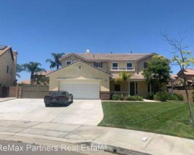 9484 Capitan Ct, Riverside, CA 92508 6 Bedroom House