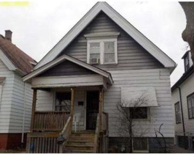 3 Bed 2 Bath Foreclosure Property in Milwaukee, WI 53206 - N 19th St