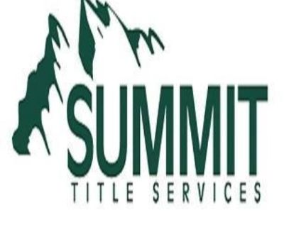 Wyoming Owned & Operated Full Service Title & Escrow Services