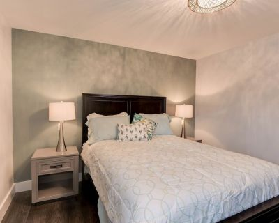 Chic Furnished Apartment in Hillcrest Heights - Southeast