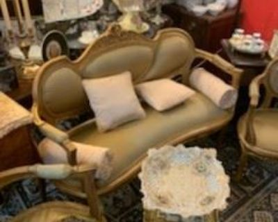 50% off estate sale and liquidation blowout!