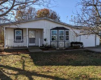 3 Bed 2 Bath Foreclosure Property in New Baden, IL 62265 - Margaret Ct