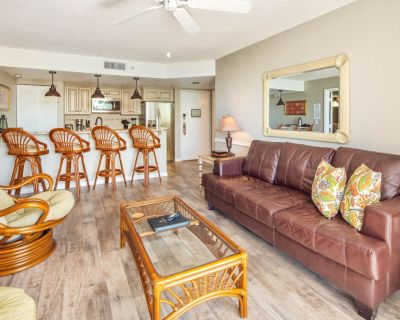 Sunrise Suites Condo W/balcony, Shared Pool & hot Tub, Tennis, & Covered Parking - Key West
