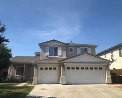 237 Gaar Ct #1, Lathrop, CA 95330 5 Bedroom Apartment