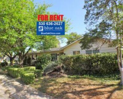 708 Douglas Ln #1, Chico, CA 95926 4 Bedroom Apartment