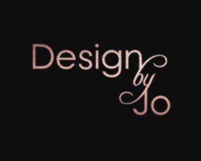 Design by Jo