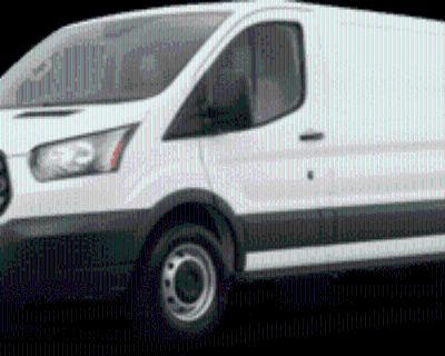 2017 Ford Transit Cargo Van T-150